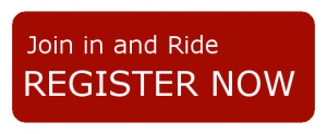 Join Ride Button